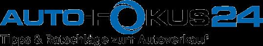 Auto-Fokus24.de | Infos über Autoankauf, Gebrauchtwagen und PKW-Export