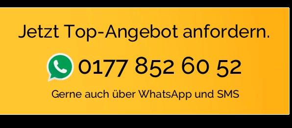 Jetzt Anrufen!